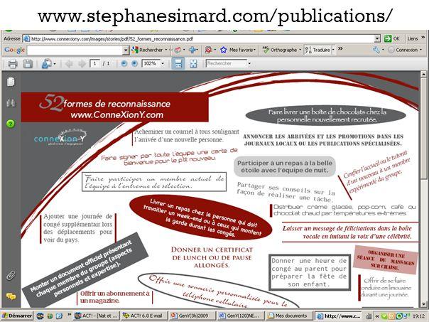 www.stephanesimard.com/publications/