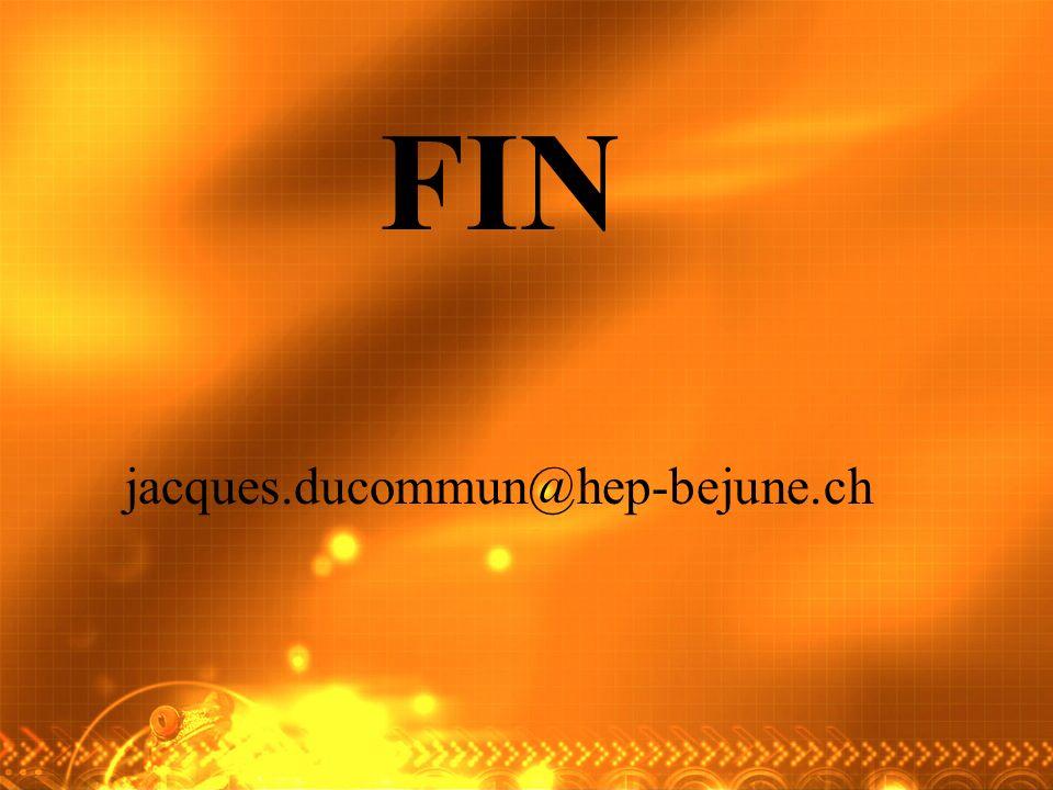 FIN jacques.ducommun@hep-bejune.ch