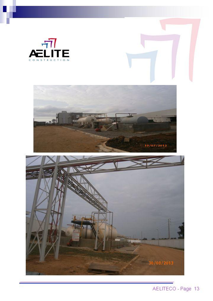 image image AELITECO - Page 13