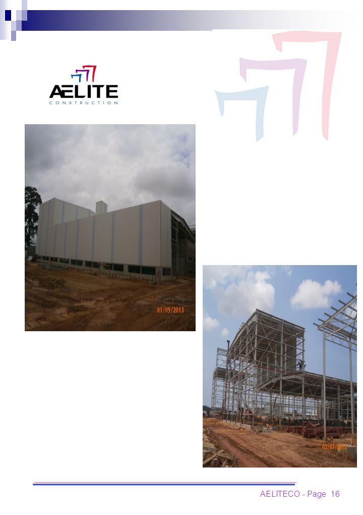 Image AELITECO - Page 16