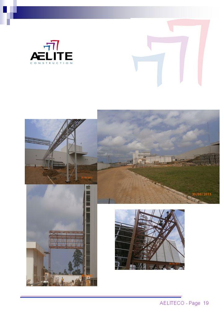 date Texte AELITECO - Page 19