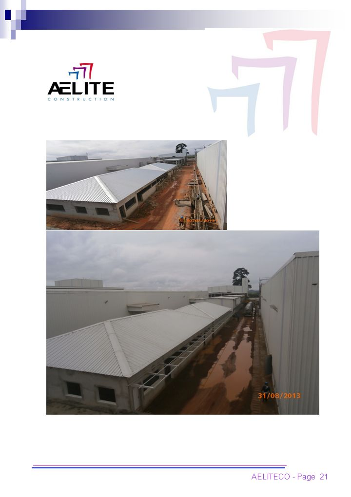 image Texte AELITECO - Page 21