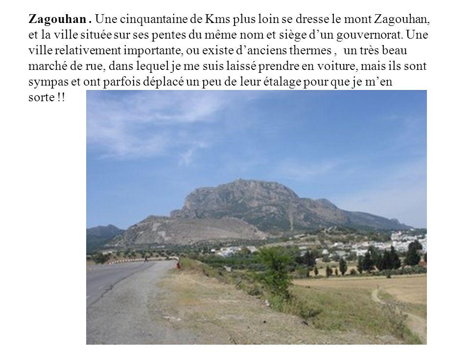 Zagouhan .