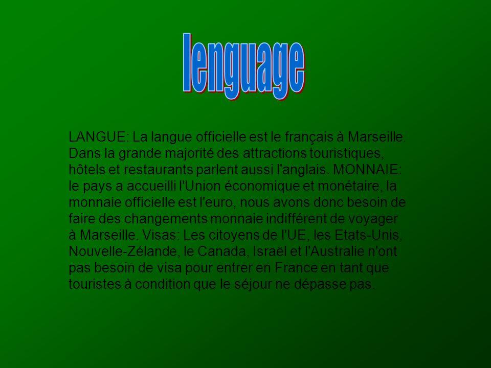 lenguage