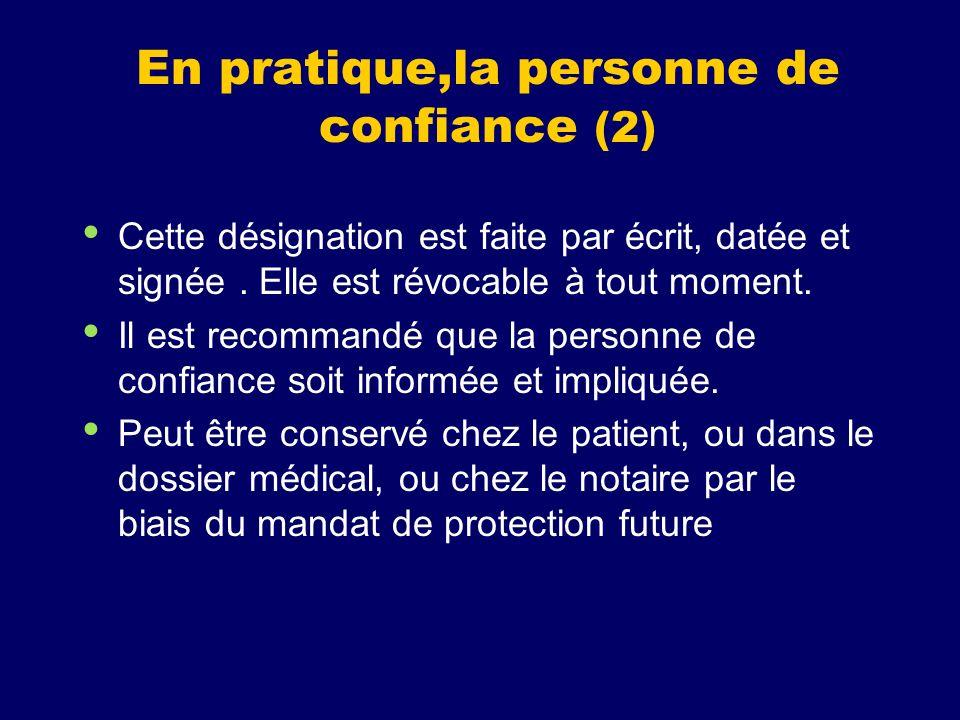 En pratique,la personne de confiance (2)
