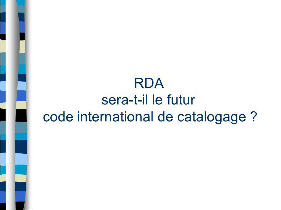 code international de catalogage