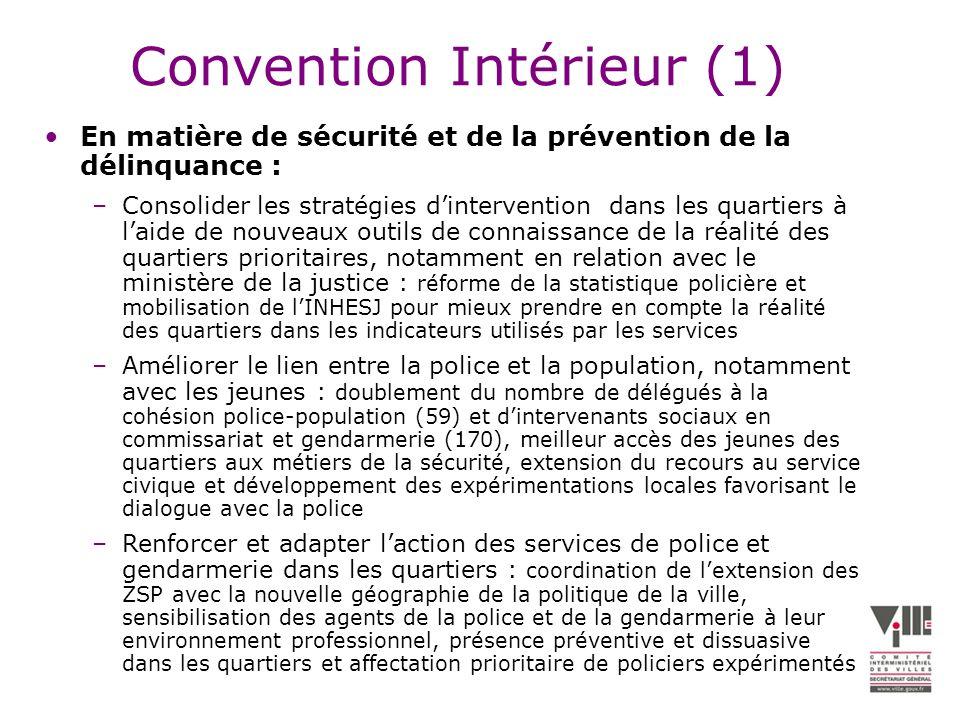 Convention Intérieur (1)