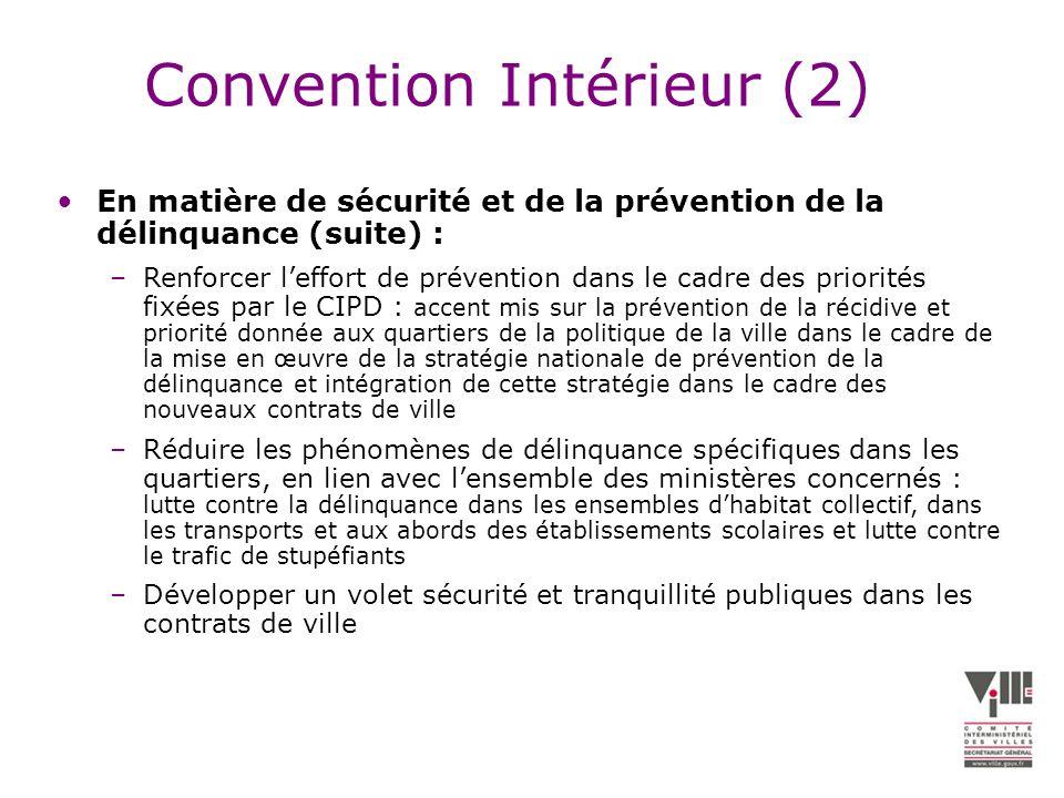 Convention Intérieur (2)