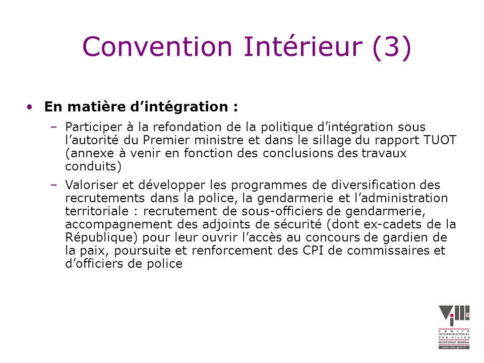 Convention Intérieur (3)