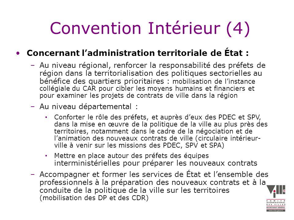 Convention Intérieur (4)