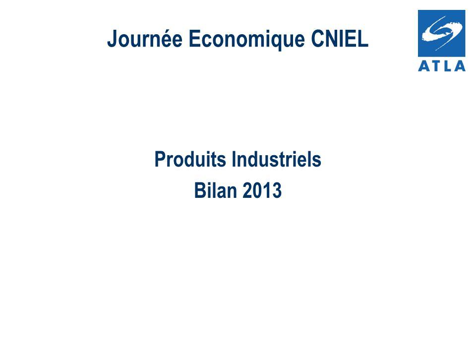 Journée Economique CNIEL