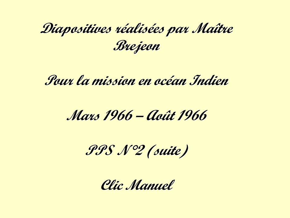 Diapositives réalisées par Maître Brejeon