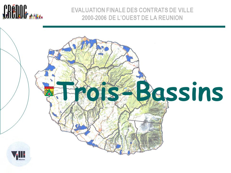 Trois-Bassins