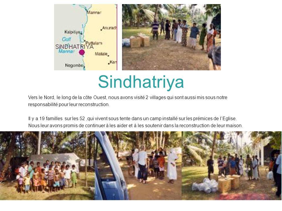 Sindhatriya