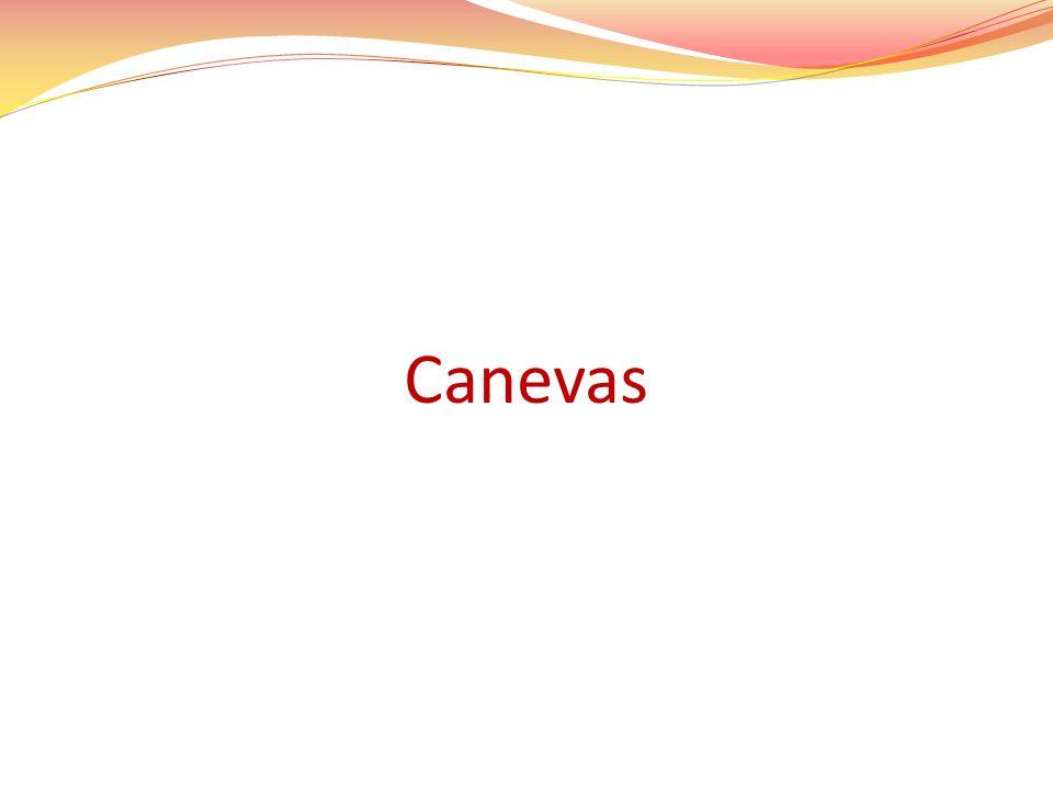 Canevas