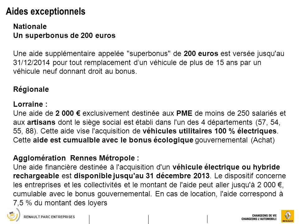 Aides exceptionnels Nationale Un superbonus de 200 euros