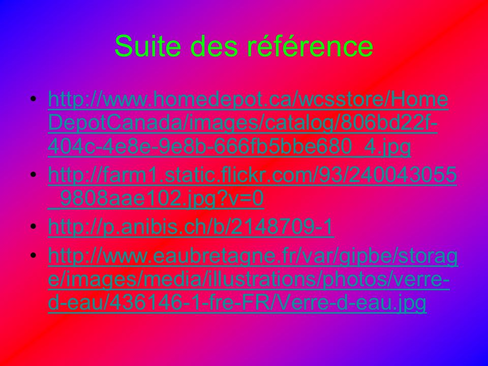 Suite des référence http://www.homedepot.ca/wcsstore/HomeDepotCanada/images/catalog/806bd22f-404c-4e8e-9e8b-666fb5bbe680_4.jpg.