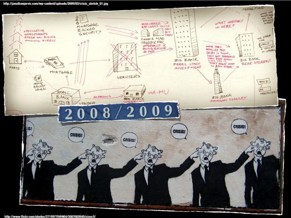 ps Rappellons-nous 2008, la crise des subprimes, où nous avons été victimes de spéculation outrancières.