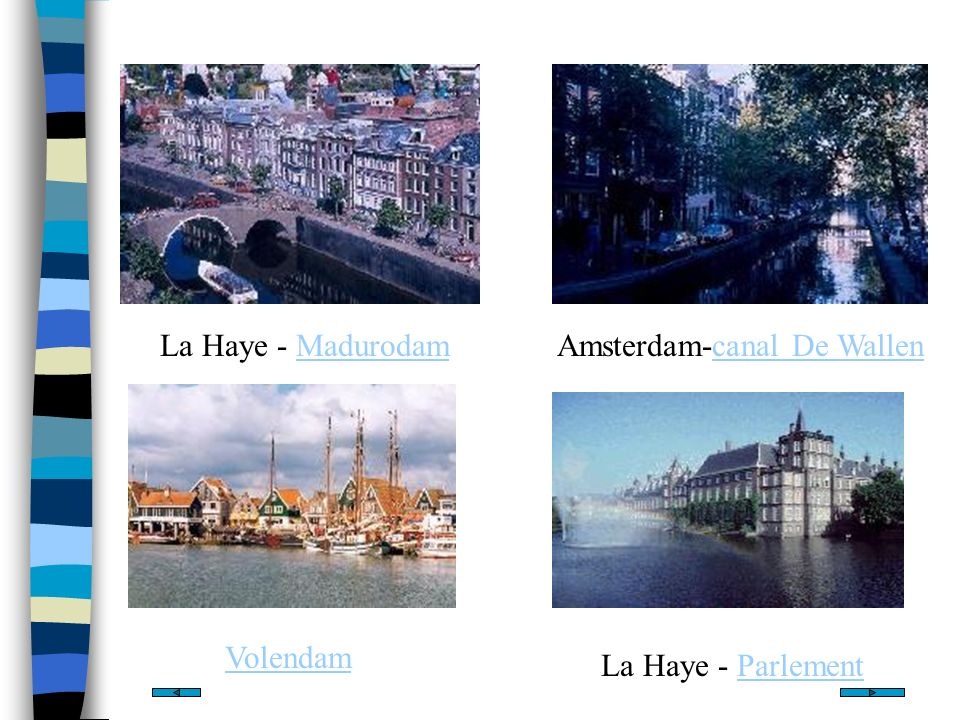 Amsterdam-canal De Wallen