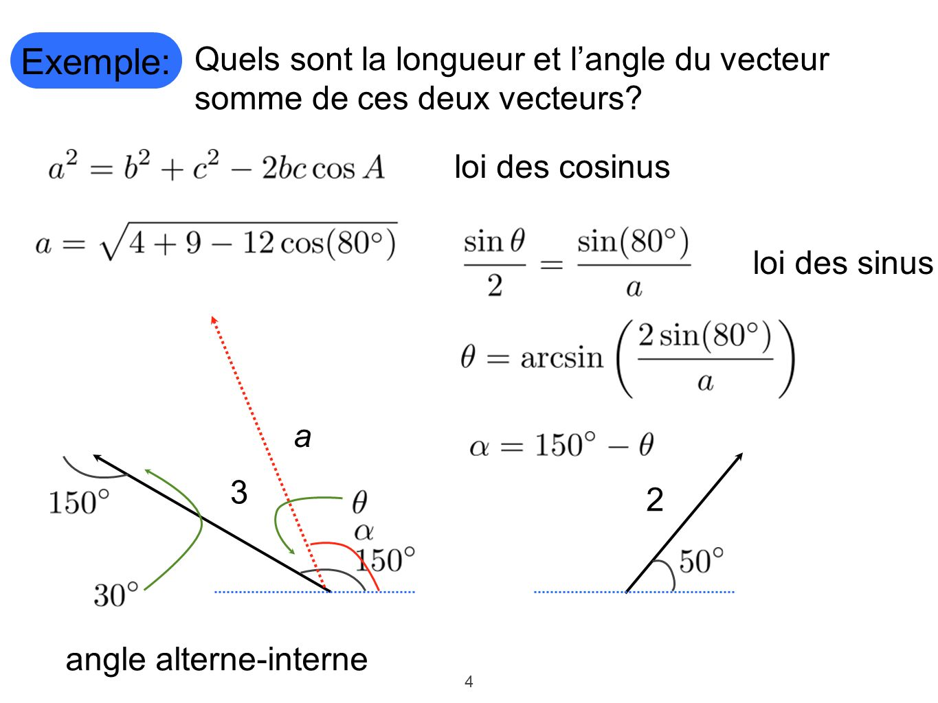angle alterne-interne