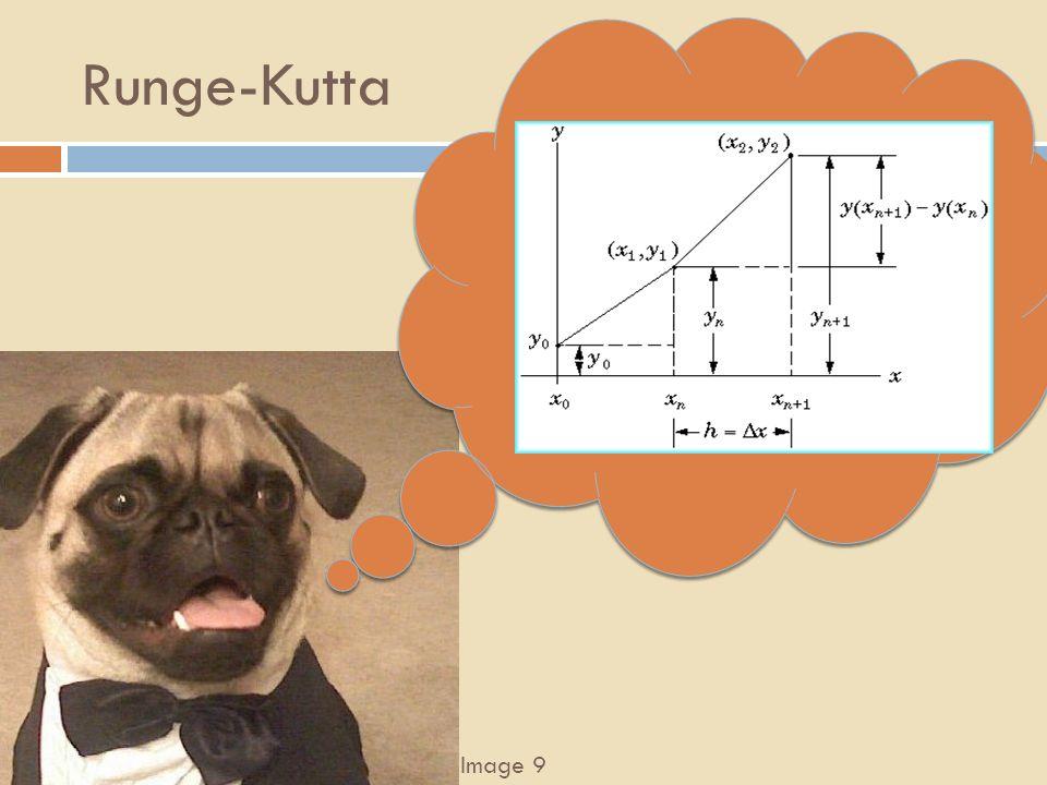 Runge-Kutta Image 9