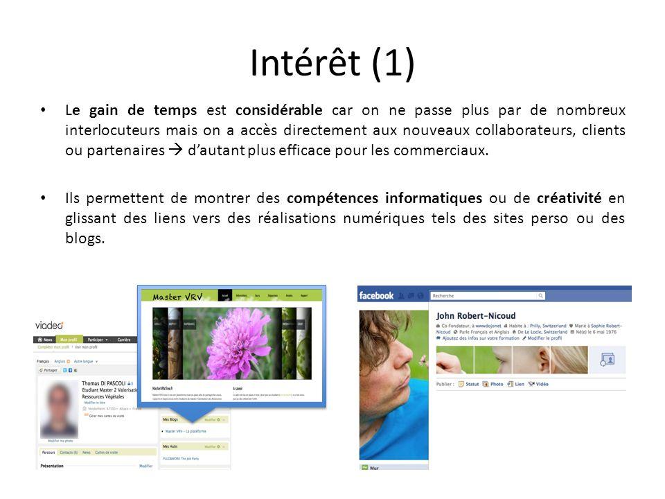 Intérêt (1)
