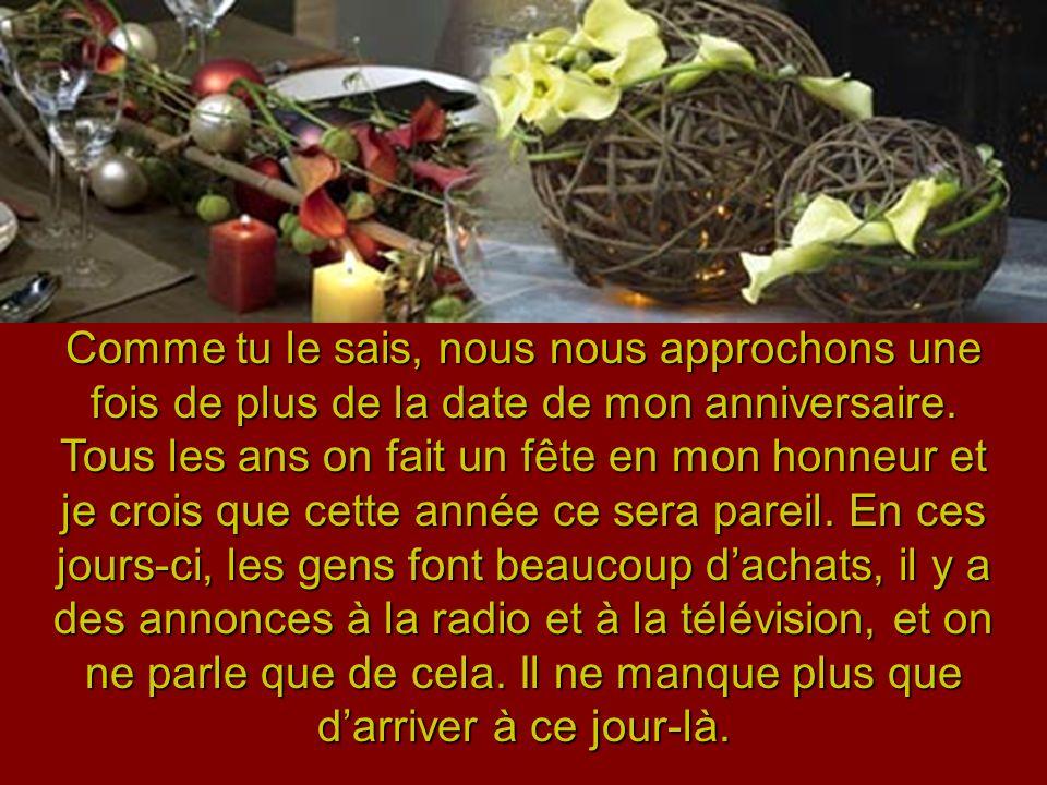 anniversaire du jour radio plus