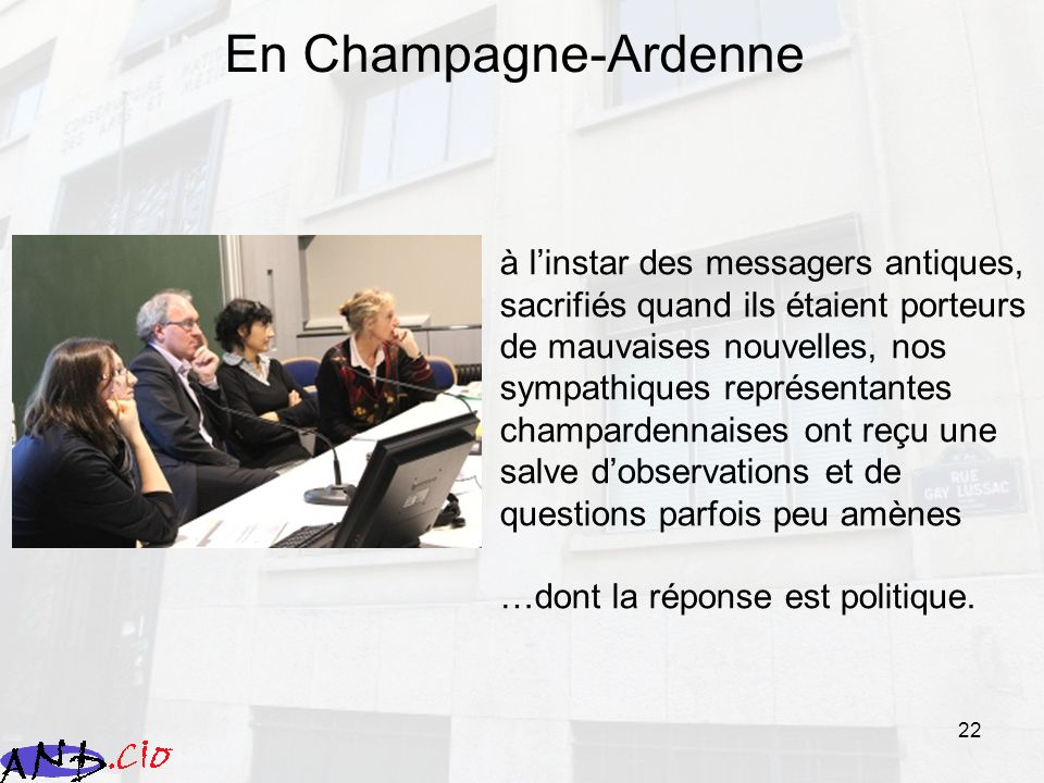 En Champagne-Ardenne