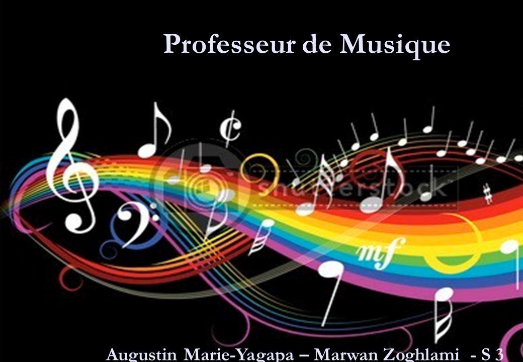 Augustin Marie-Yagapa – Marwan Zoghlami - S 3