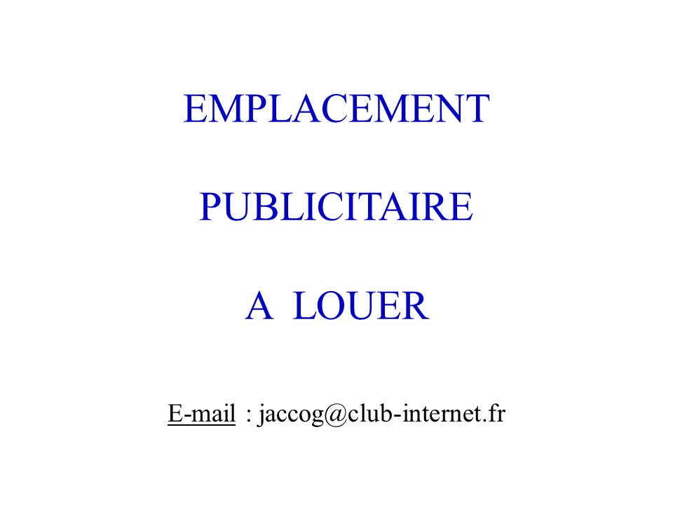 E-mail : jaccog@club-internet.fr