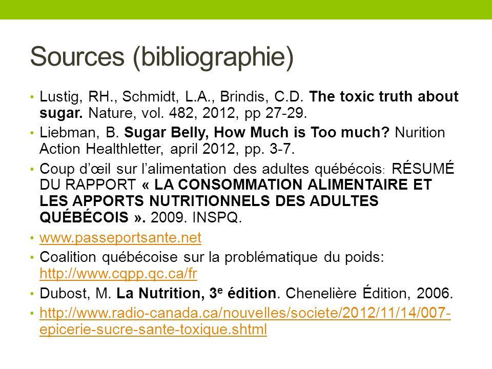 Sources (bibliographie)