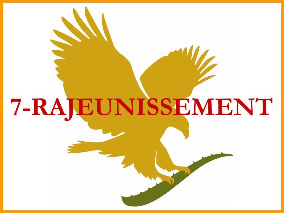 7-RAJEUNISSEMENT