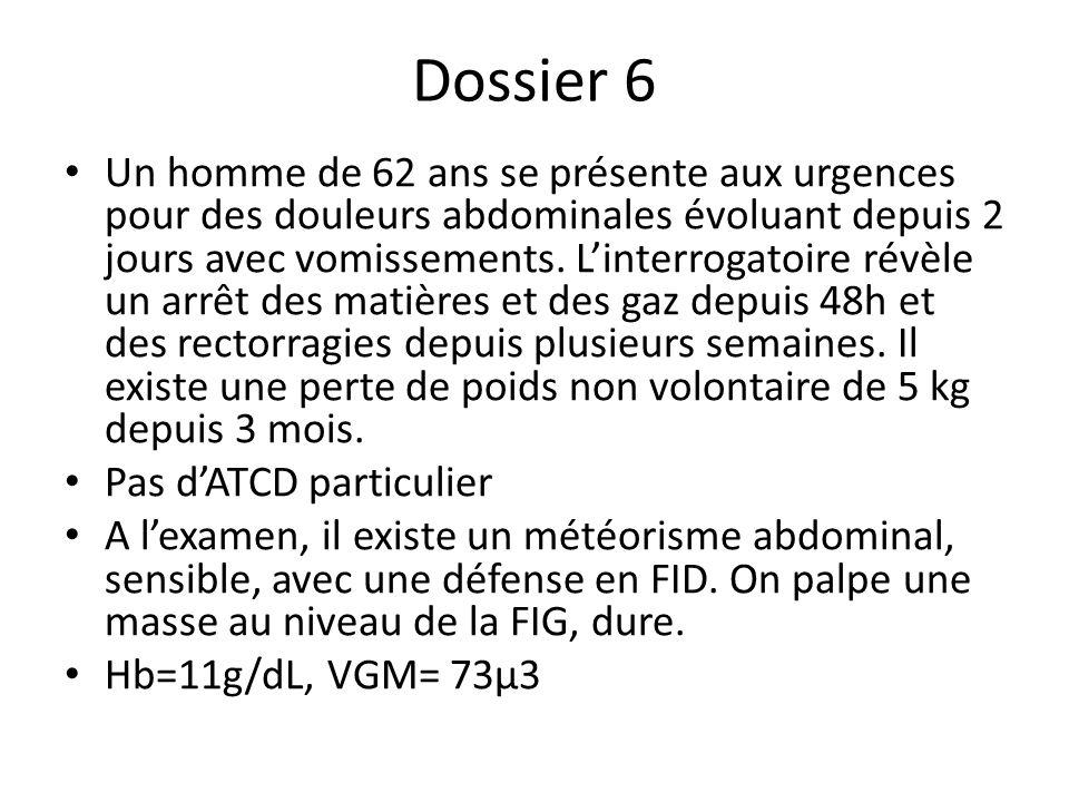 Dossier 6