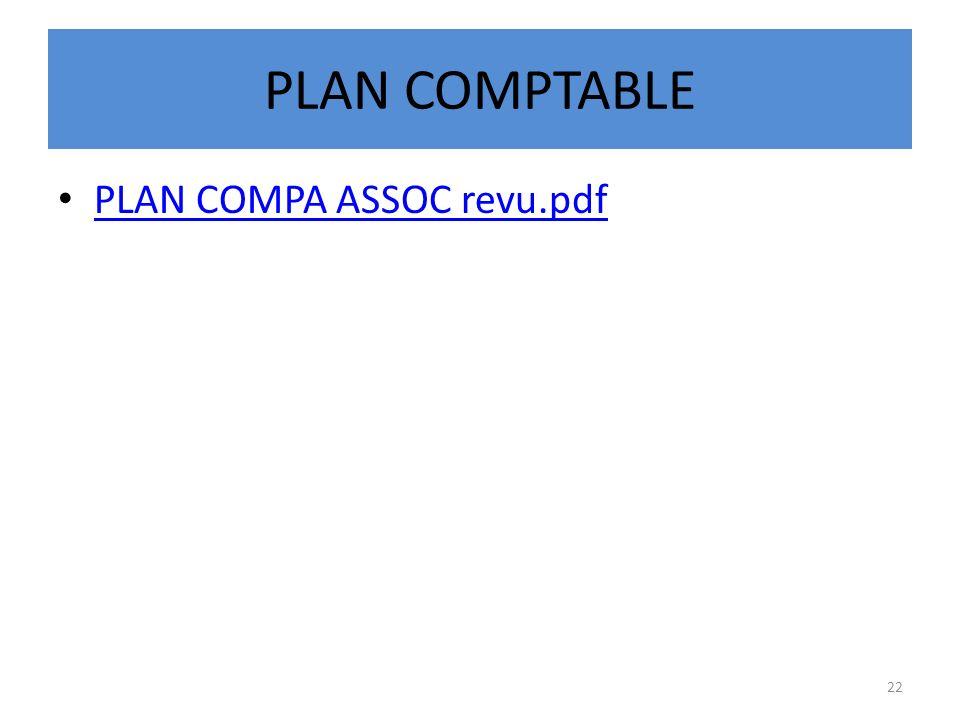 PLAN COMPTABLE PLAN COMPA ASSOC revu.pdf