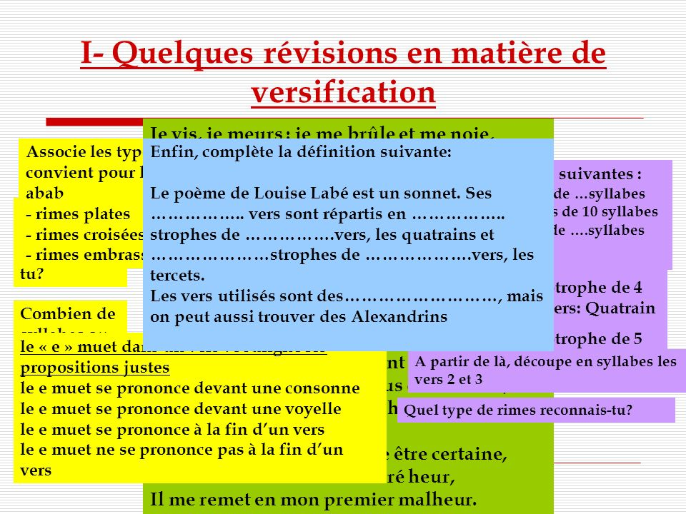 dissertation sur la posie lyrique Do my college essays need titles dissertation sur la poesie lyrique writing essays for college applications discovery education student login code.