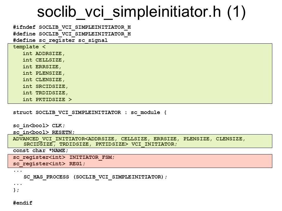 soclib_vci_simpleinitiator.h (1)