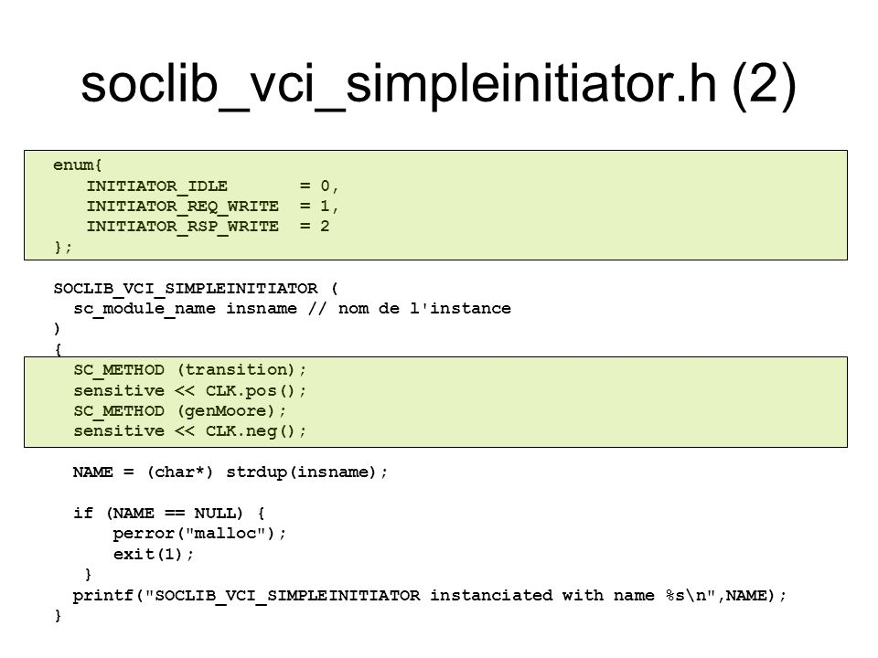 soclib_vci_simpleinitiator.h (2)