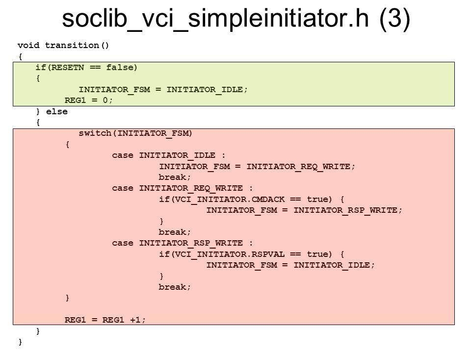 soclib_vci_simpleinitiator.h (3)