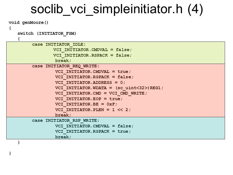 soclib_vci_simpleinitiator.h (4)