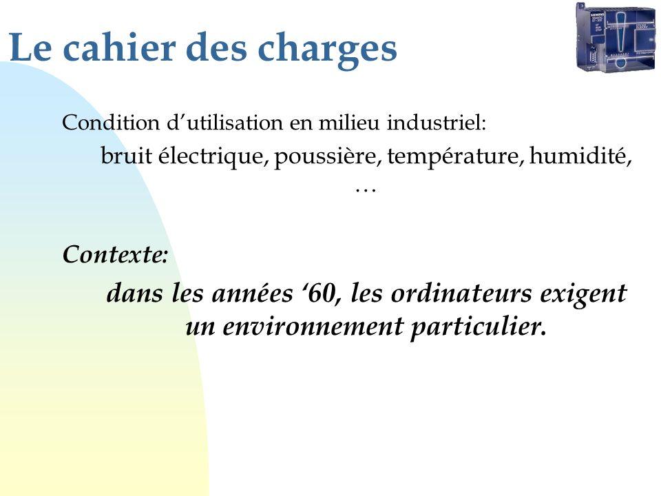 bruit électrique, poussière, température, humidité, …
