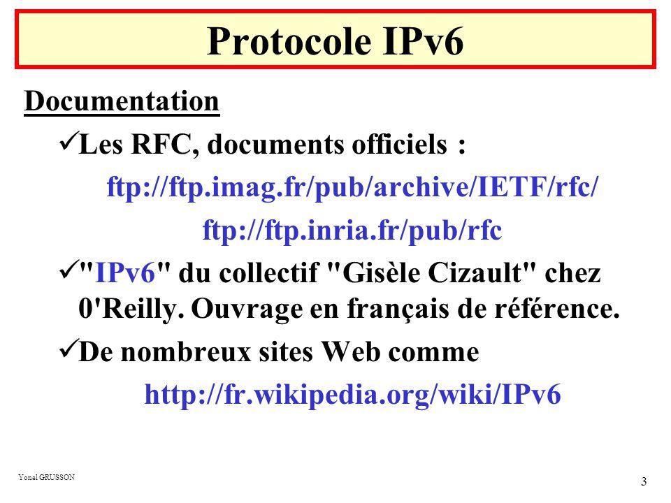 ftp://ftp.imag.fr/pub/archive/IETF/rfc/ ftp://ftp.inria.fr/pub/rfc
