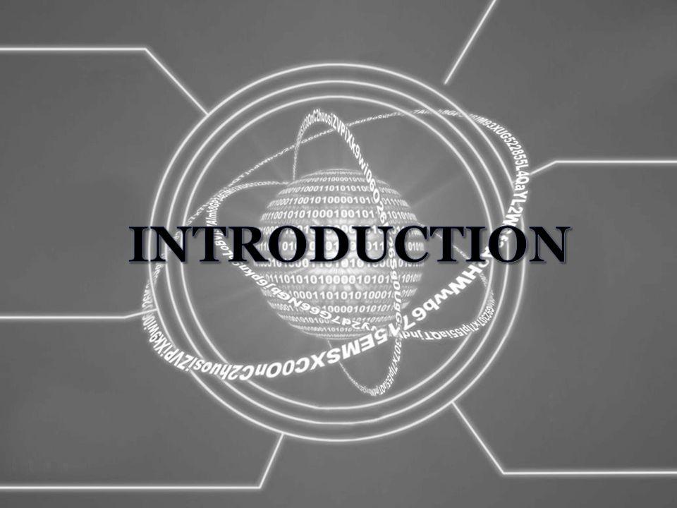INTRODUCTION … rapide présentation de l'information quantique et des objectifs de cette thèse