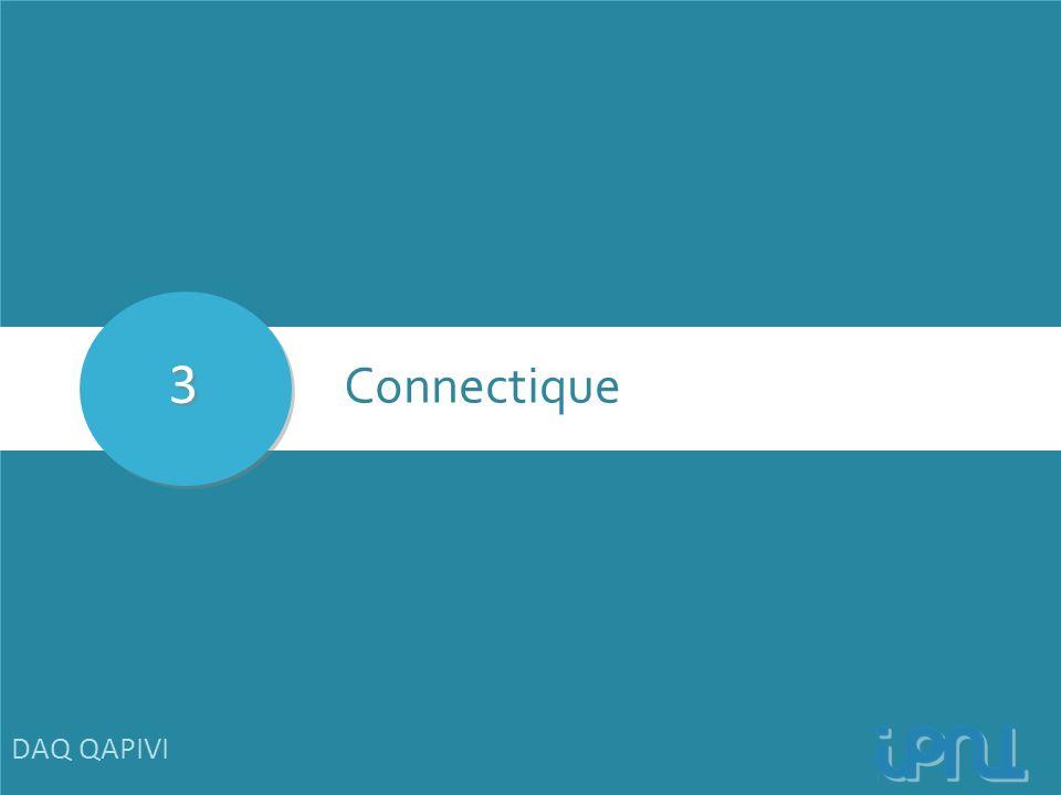 3 Connectique DAQ QAPIVI 12