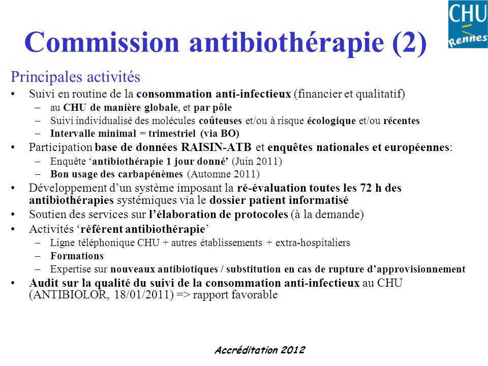 Commission antibiothérapie (2)