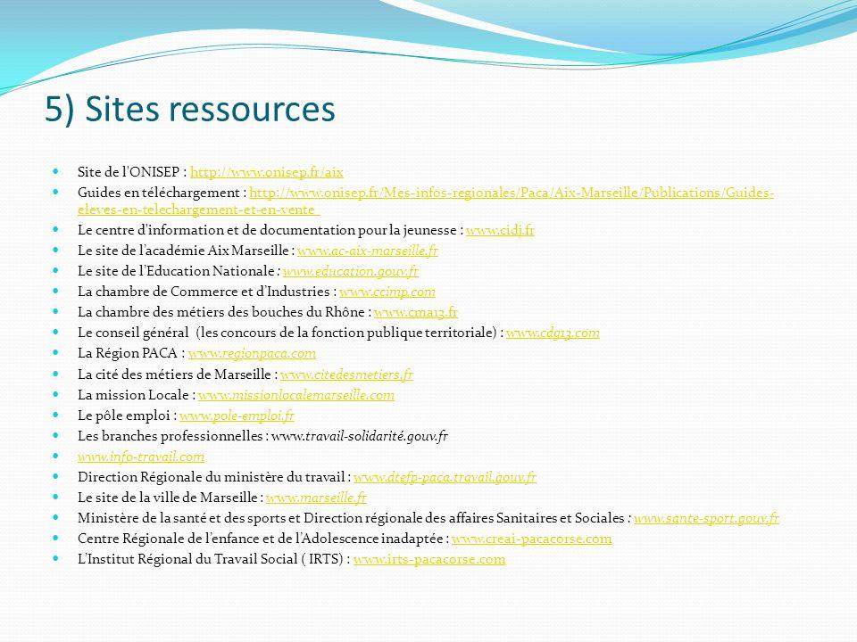 Orientation faites le bon choix ppt video online - Chambre des metiers des bouches du rhone ...
