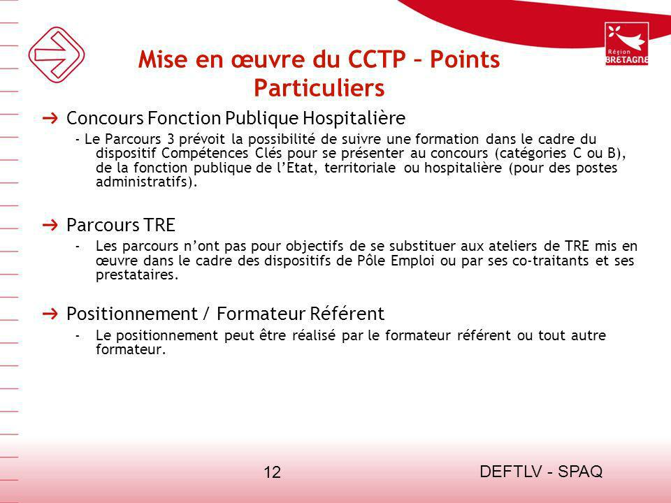 dispositif competences cles 2013    ppt video online t u00e9l u00e9charger