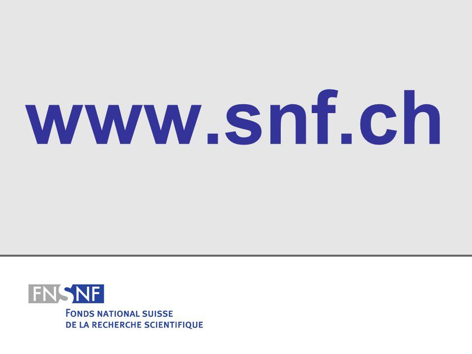 www.snf.ch