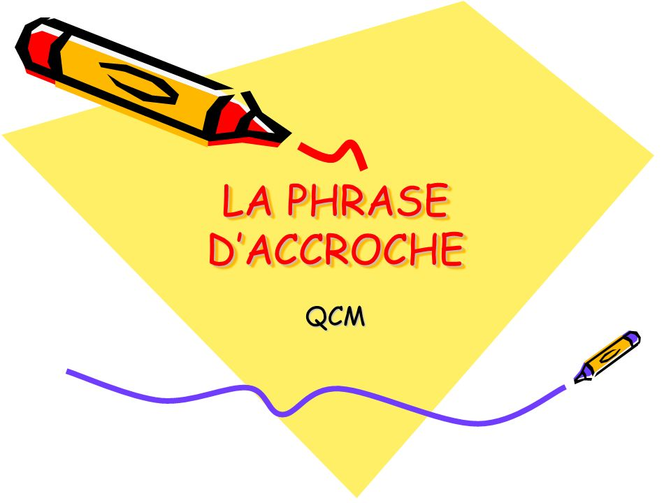 Phrase d'accroche drague site de rencontre