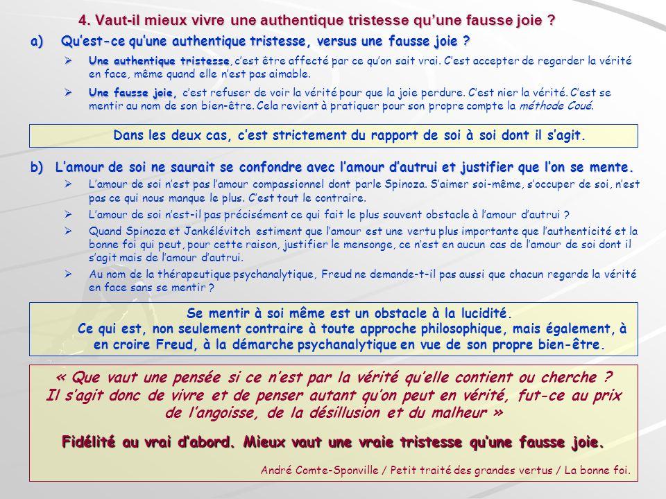 Marypierre bayl et janine souques ppt video online - Qu est ce qui provoque une fausse couche ...