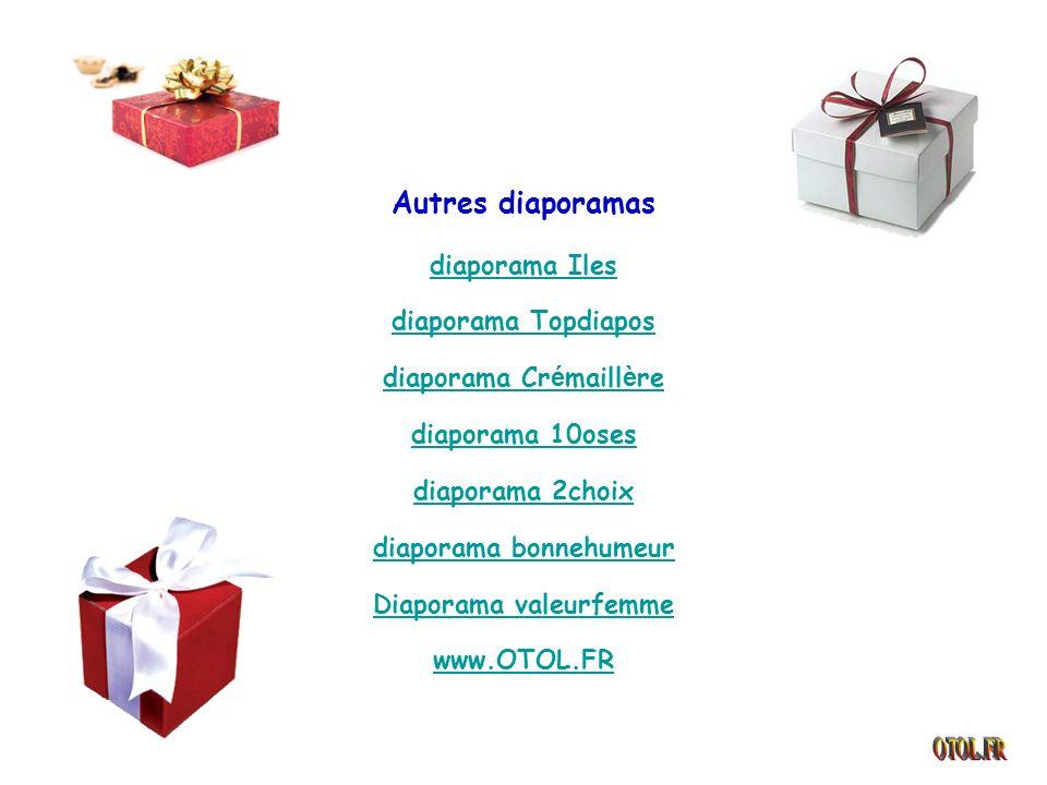diaporama Crémaillère diaporama bonnehumeur Diaporama valeurfemme